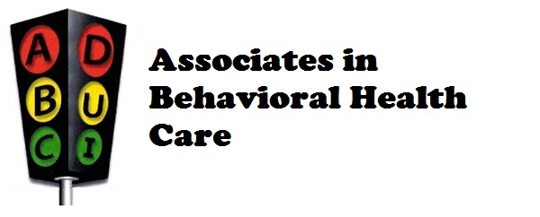 Associates in Behavioral Healthcare